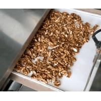 Quality Walnut Meat Baking Case in Baoding City Hebei Province for sale