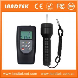 Quality Cigarette Moisture Meter MC-7828CIG for sale