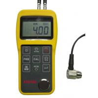 Quality ATG120 Ultrasonic Thickness Gauge for sale