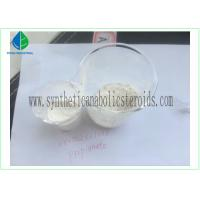 Quality Androgenic Injectable Anabolic Steroids Muscle Building Masteron CAS 521-12-0 for sale