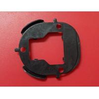 Quality Fiber System Electronic LKM Mold , High Temperature Resin PEI Injection Molding for sale