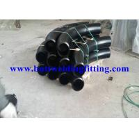 Quality Hot - Dipped API Carbon Steel Pipe for sale
