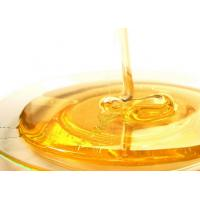 Buy cheap Hot Sale,high purity canola oil with the best price for sale from wholesalers