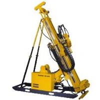 Quality Underground Core Drill Rig UX1000 BQ NQ HQ With  Automatic Performance Control for sale