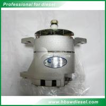Quality Cummins Alternator  3016627 for CCEC NT855  M11 Diesel engine for sale