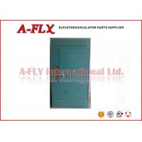 Quality Full Collective  NICE3000 Elevator Controller , Monarch Controller 380V 3 Phase for sale