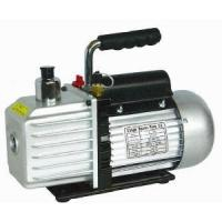 Quality Single Stage Vacuum Pump (M-VP02) for sale