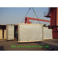 Buy 2mm to 19mm clear float glass with CE and ISO high quality clear glass, 2mm to at wholesale prices