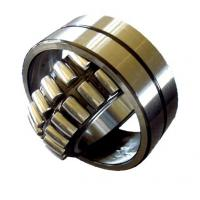 Quality Agricultural Double Row Spherical Roller Bearing 22220 CC W33, 23964 CCK W33, 24030 CC W33 for sale