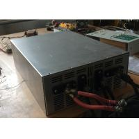 Quality 13V 700A power supply for lithium ion batteries pre-formation equipment for sale