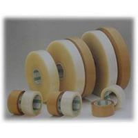 China NITTO OPP Packaging Tape No.376 on sale