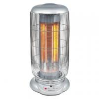 Quality Infrared heater for 21 m2 room for sale