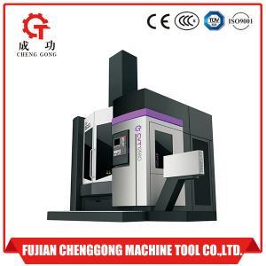 China CVT12560-NC CNC Vertical Turning Lathe Machine Supplier on sale
