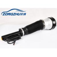 Quality 2 Matic Front Air Ride Shock Absorbers A2203202438 for Mercedes Benz W220 for sale