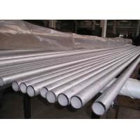 Quality Casing, Drill, Oil, ship, Structure, Fluid, Pressure Boiler Seamless Steel Pipes / Pipe for sale