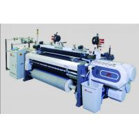 Buy High Speed Rifa Rapier Loom-RFRL30 at wholesale prices