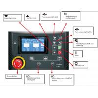 Quality Control Panel for Generator Set for sale