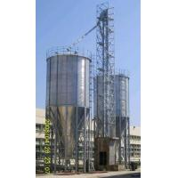 Quality Bucket Elevators for sale
