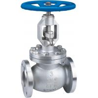 Quality API600 ISO9001 casting Steel flange Gate Valve for sale