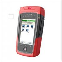 Quality Network Tester/IAT-1710E Integrated Access Tester for sale