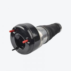 Quality 2213204913 Auto Repair Parts For Mercedes - Benz W221 Air Shock Front Air Suspension Spring for sale