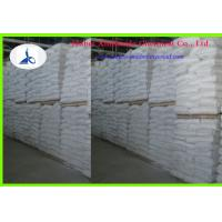 Quality 99% Purity Ritodrine Hydrochloride Powder CAS 23239-51-2 Chemical Raw Material for sale