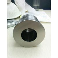 Buy 3D Printing Service For DMLS Stainless Steel / Products Polishing at wholesale prices