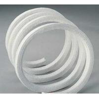 Quality High Strength Acrylic Packing Industrial Gland packing Good Sealing Properties for sale