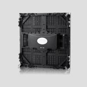 Quality P2.9 P3.9 P4.8 P5.2 Fullcolor Rental Led Tv Screens Die - Cast Aluminum Stage 2800cd for sale