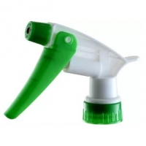 Quality JL-TS106C Garden Agricultural 28/410 28/400 Trigger Sprayer Pump for sale