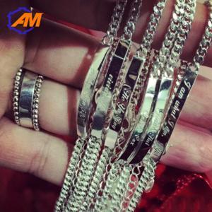 China am30 jewelry engraving machine jewelry box making machine gold jewelry making machine on sale