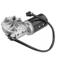 Quality Wiper Motor,Wiper Assembly,Wiper Blade,Wiper Arm for sale