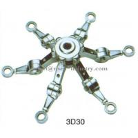 Quality Stainless Steel Spider RSJ3D30 series for sale