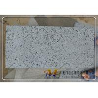Buy Big Holes Lava Stone Tiles at wholesale prices