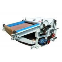 Buy cheap GM600 Textile Waste Opening Machine from wholesalers