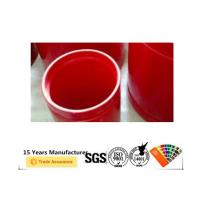 Quality Mine Pipe Complete Powder Coating , Anti Rust Ral Colors Custom Powder Coating for sale