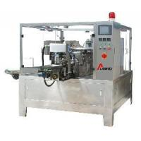 Quality GD8-200B Rotary Packing Machine (Stand-Up&Zip Pouch) for sale