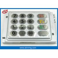 Quality NCR ATM Machine Parts NCR 6625 6626 6622 6636 EPP keyboard 4450742150 for sale