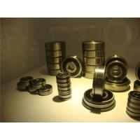 Quality Deep groove ball bearings Gcr15 Material  Bearing E2.6004-2Z/C3 for sale