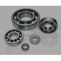 Quality P6(ABEC-3) , Bearing 624 deep groove ball bearings in automobiles for sale