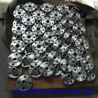 Steel Flanges Stainless Steel Weld Neck Flanges WNRF  ASTM A 182 GR ASTM A20 ASME B16.5 for sale