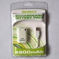 Quality Rechargeable Battery Pack for Microsoft