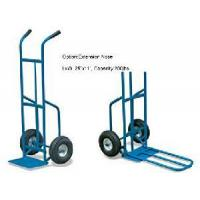 Quality Professional Hand Truck for sale