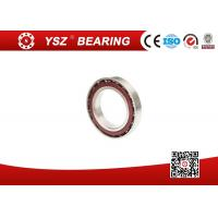Quality SKF High Precision High Speed Angular Contact Ball Bearing Gcr15 7210 50*90*20 mm for sale
