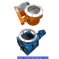 Quality Rotary Valve for sale