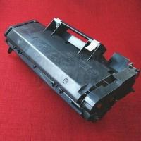 Quality 10000 Page 9100 Recycled Konica Minolta Printer Toner Cartridges Black Color for sale