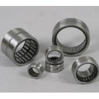 Quality Mid Size Needle Roller Thrust Bearings Drawn Cup Roller Clutches for sale
