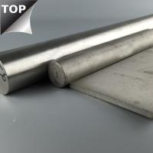 Quality Different Specification cobalt chrome alloy stellite 3 / stellite 6 /stellite 12 rod ,bar ,plate ,tube for sale