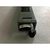 Buy cheap ASR1000X-AC-1100W Server Power Supply Cisco For ASR1009-X Hot Plug Power Supply from wholesalers