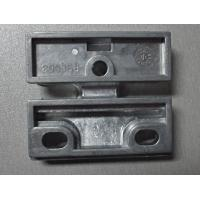 Quality LKM Zinc Alloy Die Casting Mold  , Aluminium Alloy Die Cast Moulding for sale